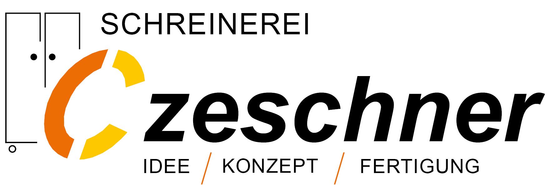 Schreinerei Czeschner GmbH & Co. KG