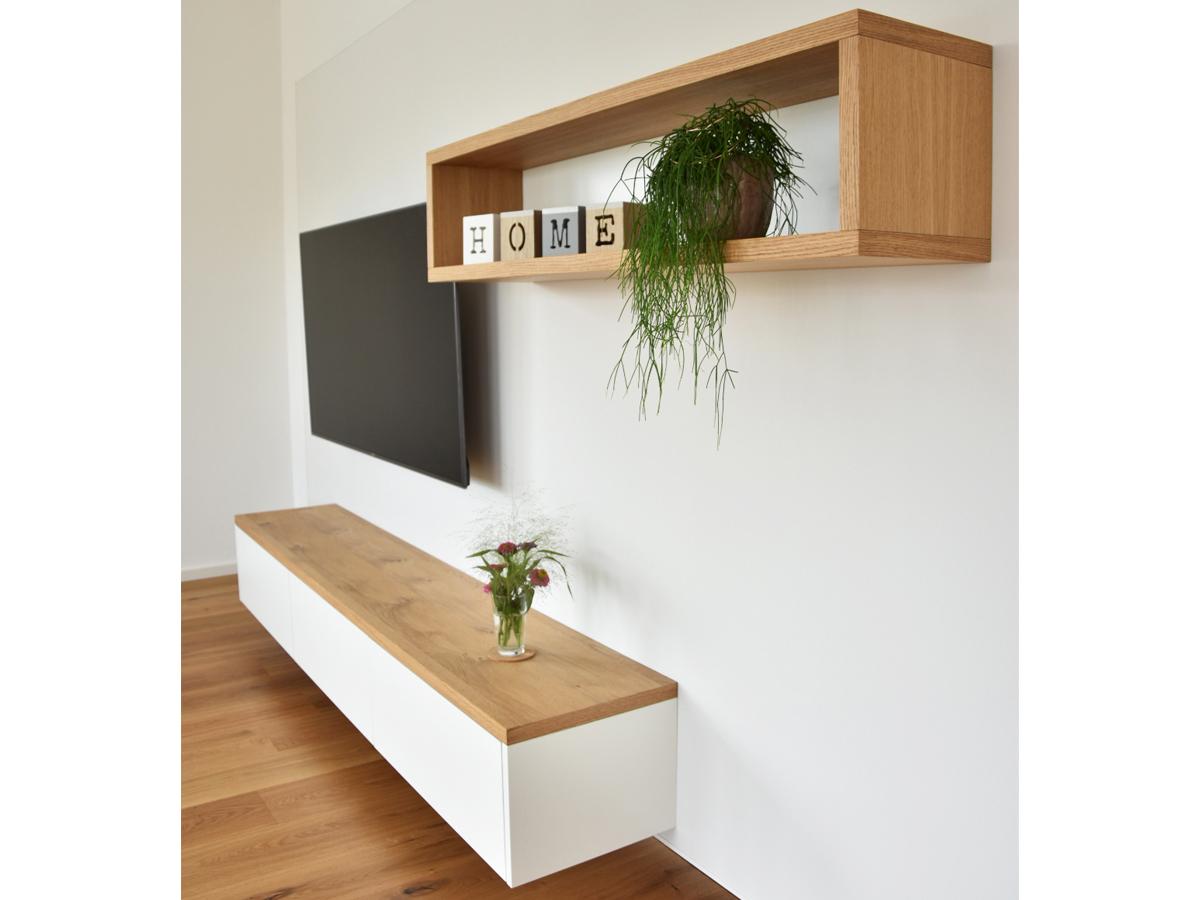 TV-Sideboard